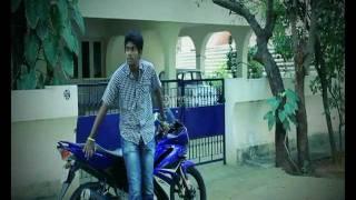 Feel of Love-Tamil Short Film-HD