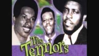 The Tennors - Grandpa (Rocksteady)