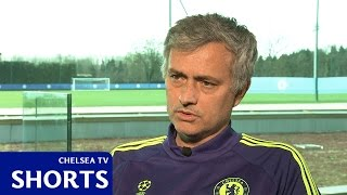 Chelsea: Mourinho: We will play to win