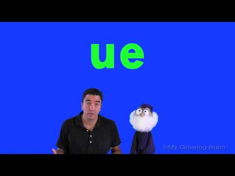 Spelling Patterns |