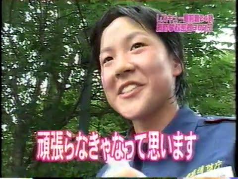 レスキュー最前線24時東京消防庁密着300日②