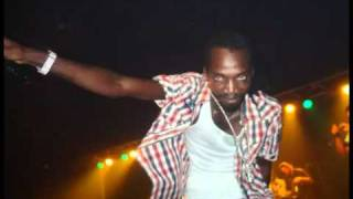 Mavado - Money Nuff - Oct 2011
