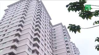 Bộ Tài nguyên Môi trường nói gì khi Hà Nội thu hồi sổ đỏ của chung cư Mường Thanh | VTC14