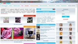 как вырезать музыку из видео не имея программы(онлайн)(как вырезать музыку из видео не имея программы как сделать реалтон сайты тут http://www.mobilmusic.ru/ http://online-audio-converte..., 2016-03-17T06:05:40.000Z)