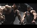 Bodybuilding Motivation - NEVER QUIT MENTALITY 2017