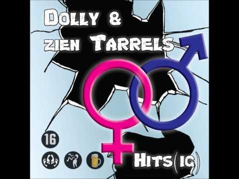 Dolly en zien tarrels - Oele Boele
