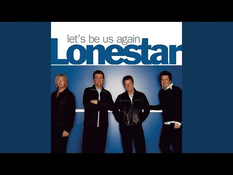 Download Mr Mom Lonestar Free Mp3 | Free MP3 Downloader