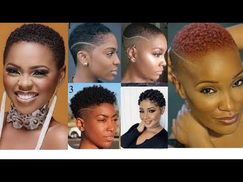 80-most-captivating-african-american-short-hairstyles|best-hairstyles-for-black-women|-short-natural