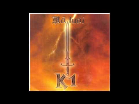 Proiect K1 | Ma luai (Original Edit) | (Official Album Audio)