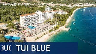 TUI BLUE Jadran | TUI