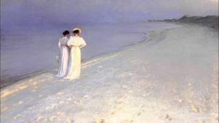Francis Poulenc - Thème Varié
