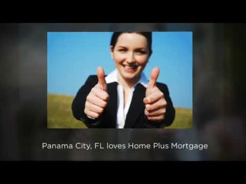 looking-for-a-broker-for-a-home-loan,-panama-city,-fl?-consider-these-tips