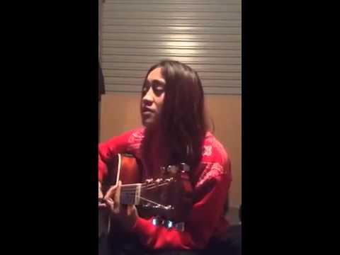 Maori Singer Original