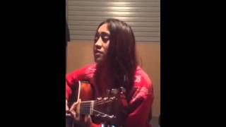 Maori Singer Original thumbnail