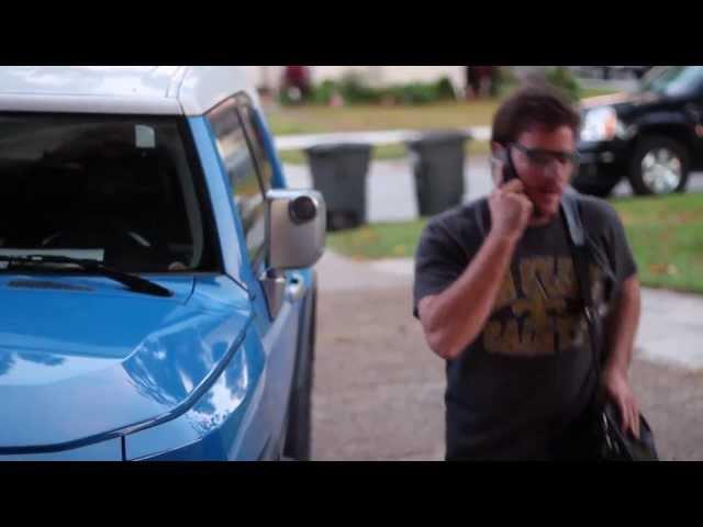 4ef31737895 WATCH  Pit Viper s Warranty Video Deserves An Emmy
