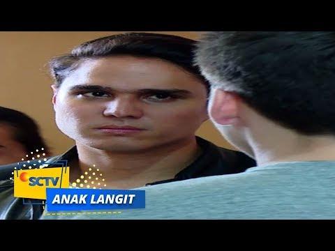 Highlight Anak Langit - Episode 623