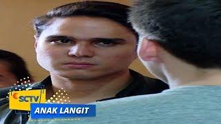 Video Highlight Anak Langit - Episode 623 download MP3, 3GP, MP4, WEBM, AVI, FLV Agustus 2018