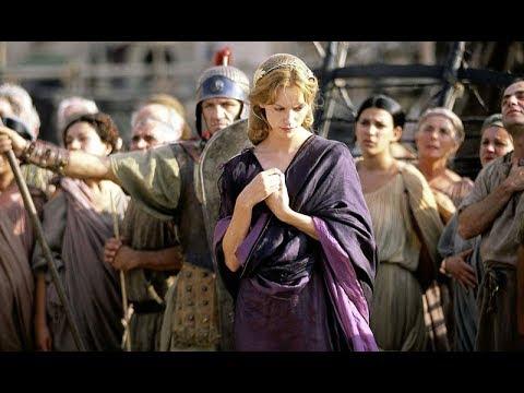 Helen Of Troy 2003 Η Ωραία Ελένη της Τροίας