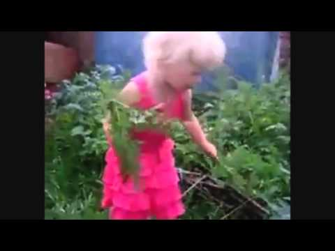 дети   - YouTube