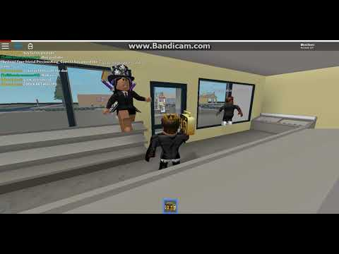 look back at it roblox id
