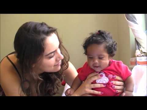 Minor Global Health 2015 - Video Documentary BRAZILIAN Health System SUS - Brazil
