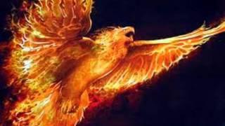 Parallax Breakz - Phoenix (Hardnoise remix)
