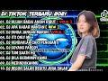 DJ HUJAN BADAI ANGIN RIBUT X APA KABAR MANTAN REMIX | VIRAL TIKTOK FULL ALBUM | 2021
