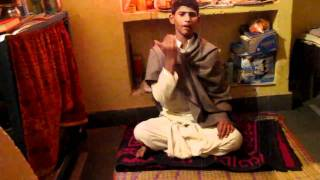 shukla yajurveda,yajurveda,यजुर्वेद,adhyaaya 1,shukla yajurved