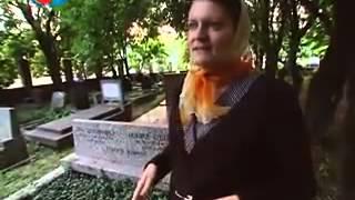 Karay Karaim Türkleri Bölüm 2