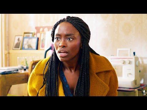 IL A DÉJÀ TES YEUX - Nouvel Extrait du Film (Comédie - 2017) en streaming