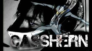 Casshern OST - Requiem [The Back Horn - Re-Cut Instrumental]
