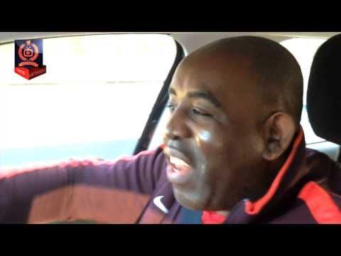 Arsenal - Road Trip To Newcastle - ArsenalFanTV.com
