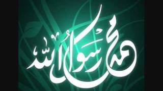 al habib talib al habib lyrics in description