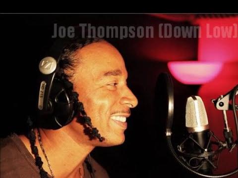 Running Out Of Time  -  Drastic, Joe Thompson, Lamar Aka The Phat Mack & Ray Horton