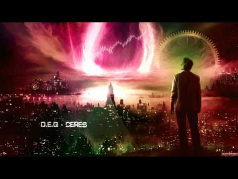 D.E.Q - Ceres [HQ Original]