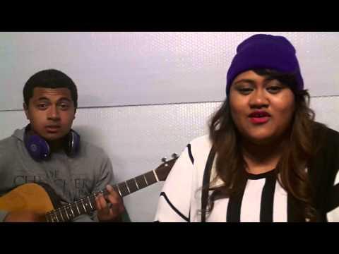 Samoan Medley Covers by Neece