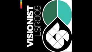 Visionist - Snakebite