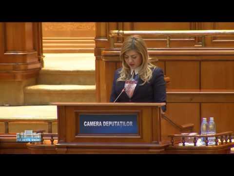 Parlamentul României: Ajutoare pentru Republica Moldova