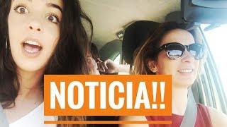 CANCIONES DE MARTA SÁNCHEZ Y NUEVO CANAL DE VLOGS