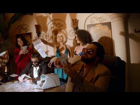 Deorro & Kura ft. Alex Rose - Me Siento Bien