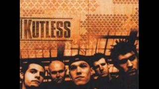 Watch Kutless In Me video