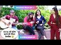 Randomly Singing Sad Romantic Songs Mash Up Reaction Video   Siddharth Shankar