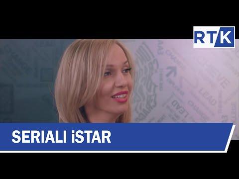 Seriali - iStar - Episodi 1    10.02.2019