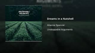 Dreams in a Nutshell