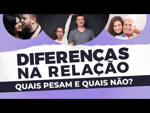 TOP SERTANEJO MODÃO VOL 25 from YouTube · Duration:  56 minutes 36 seconds