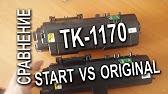 Оригинальный тонер-картридж kyocera tk-475. Тонер-картридж kyocera tk 475 для fs-6025/6030/6525/6530. ✓ картридж черный ✓ картридж черный.