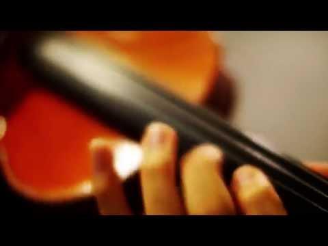 ClariS  Connect(コネクト/魔法少女まどか☆マギカ) Violin