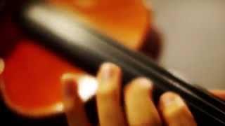 ClariS Connect コネクト 魔法少女まどか マギカ Violin Cover