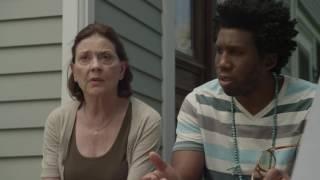 Saint Janet - Trailer