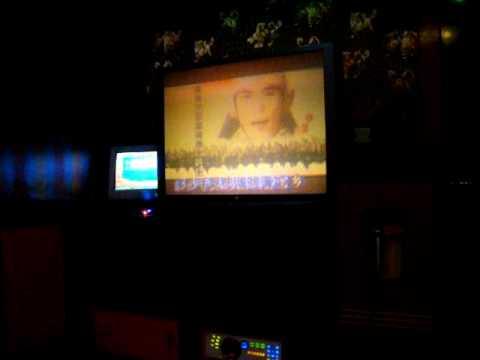 Karaoke China Shenyang